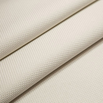 Liontex NEVIO XI Super Weave Ivory