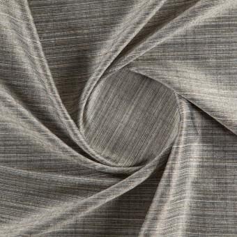 Liontex Elegancia Flossy Silky Aluminium