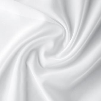 Liontex Elegancia Felicity Assos White