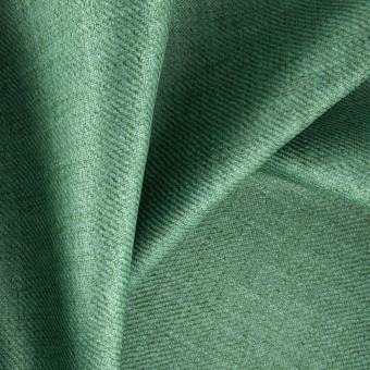 Liontex Elegancia Mirandes Lint Emerald
