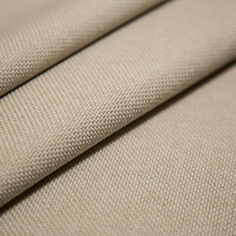 Liontex NEVIO XI Super Weave Linen